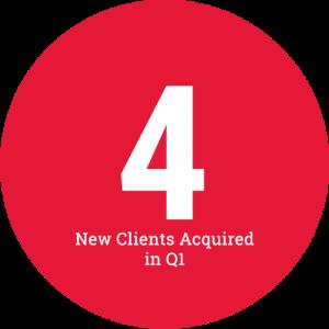 Tech Image Acquires New Clients