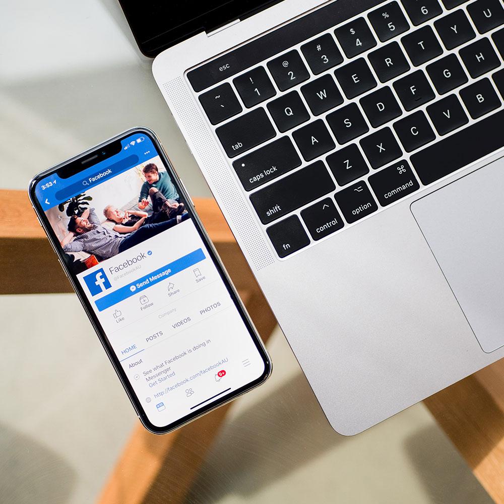 Digital Influencer Engagement